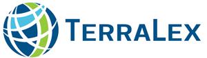 Terralex-logo