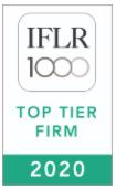 iflr1000-2020