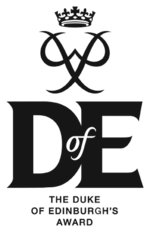 DOE_award_logo