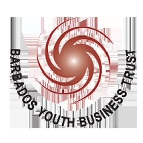 bybt_logo