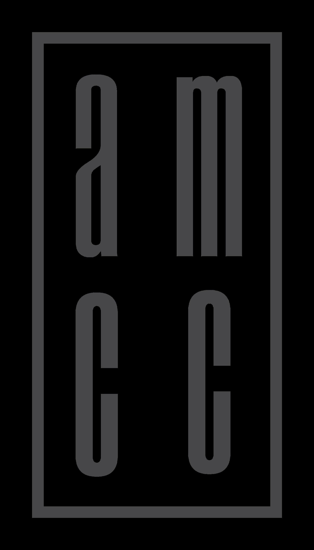 carib-court-logo